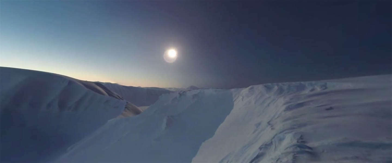 De beste 360-graden video's op YouTube