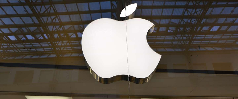 Nieuwe iPhones worden 9 september gepresenteerd