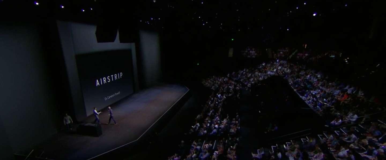 Apple onthult de iPhone 6S, 6S Plus, iPad Pro en nieuwe Apple TV