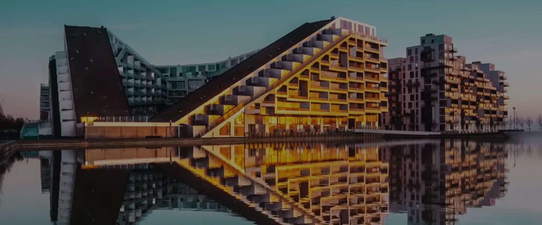 Mooie serie Abstract: the Art of Design vanaf februari op Netflix