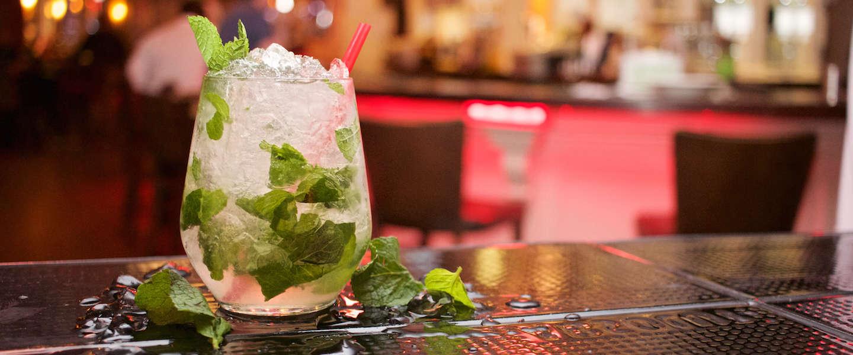 3 last minute cocktail voor oudejaarsavond