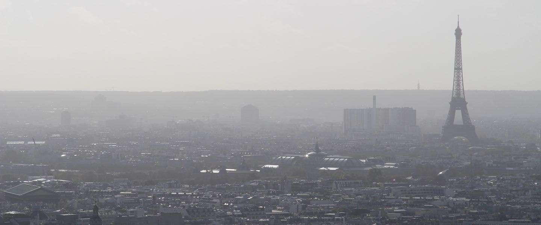 Vijf designhotels in Parijs op een rijtje