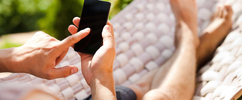 5 tips om het meeste uit je mobiele apparaten te halen + winactie!
