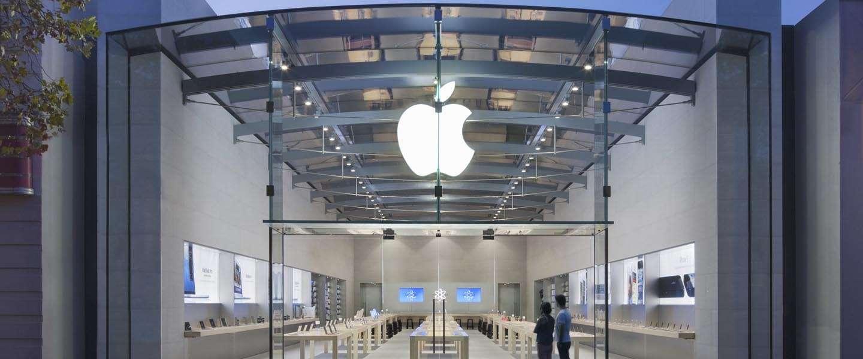 Cadeautips voor de Apple fanaat