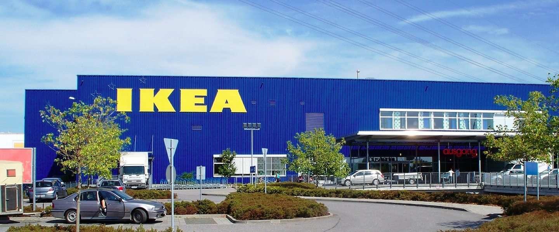 Wasbak Keuken Ikea : IKEA's keuken van de toekomst!