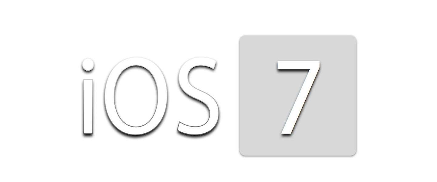 iOS 7 Official Launch Commercial WWDC 2013 HD
