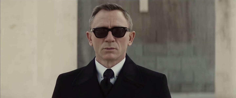 Zoveel zou het MI6 kosten om James Bond in dienst te hebben!