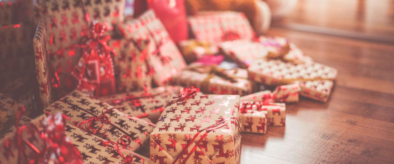 Op zoek naar een leuk cadeau voor je man? Check deze suggesties