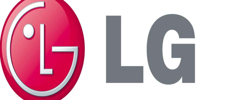 LG komt met eigen tablet - LG G Pad
