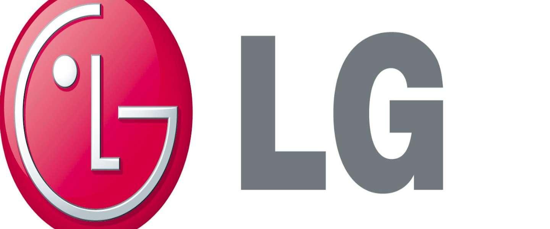 LG presenteert reeks nieuwe televisies