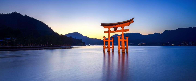 Op deze loft in Japan word je opslag verliefd!