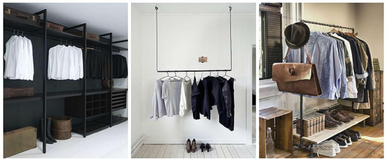 De ultieme inrichting voor liefhebbers van minimalisme
