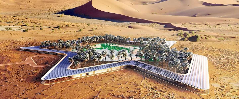 oasis-eco-resort-by-baharash-featured.jpg