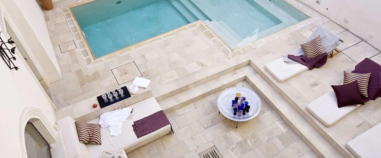 Palazzo Gorgoni: het mooiste appartementencomplex van heel Italië