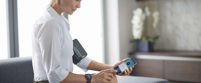 Philips toont innovatiekracht tijdens IFA