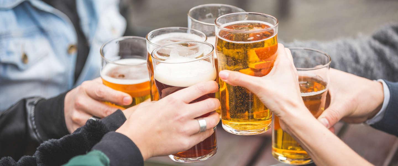 Met Pico brouw je thuis je eigen bier