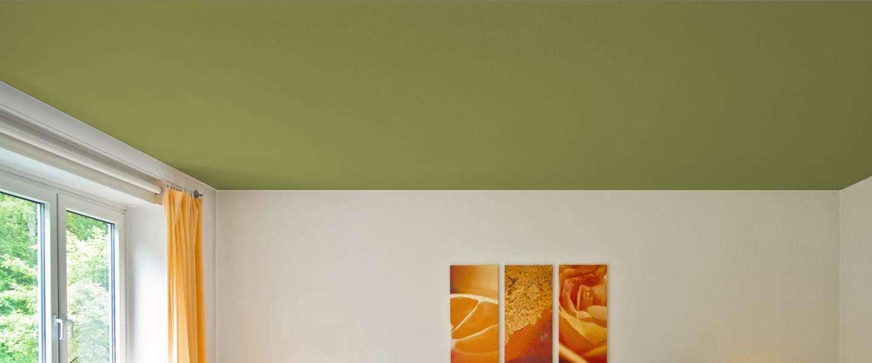 9 keer onverwachte kleur in je huis - Kleur gevel eigentijds huis ...