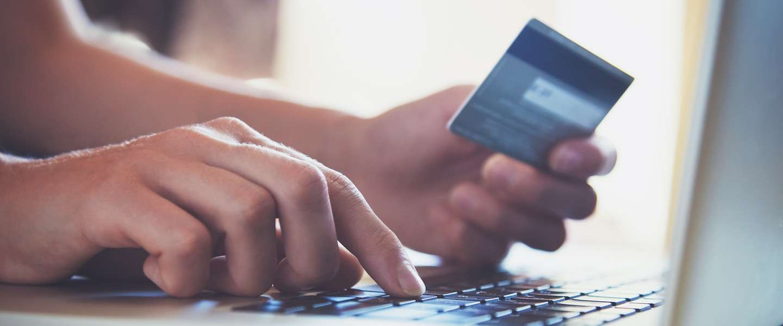 Stylelounge maakt online shoppen weer overzichtelijk