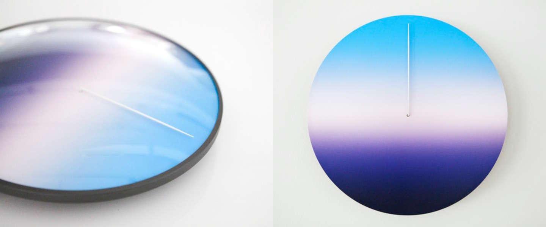 Je hebt meer tijd met de Today Clock