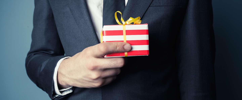 Last minute kick-ass cadeau's voor Vaderdag