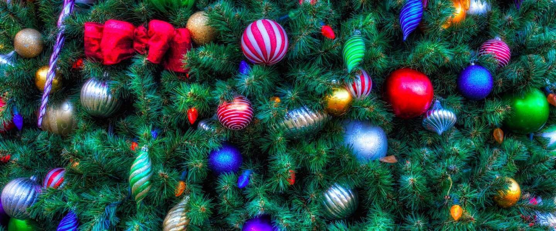 Deze cadeaus wil je juist niet krijgen met kerst!
