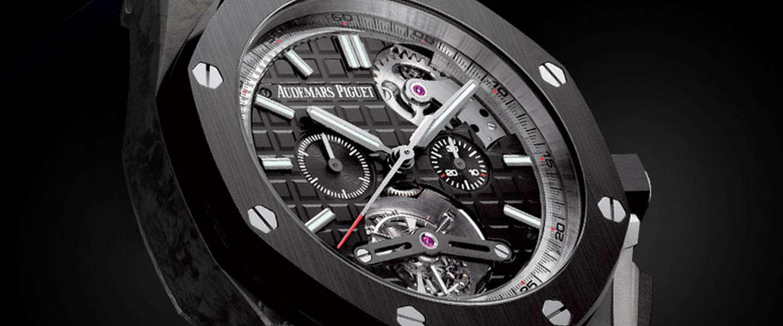 Zwitserse horlogemakers maken zich niet druk om Apple Watch