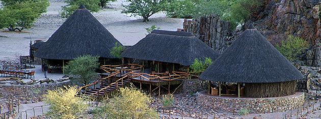 02-Land-Rover-Jaguar-Experience-Utah-Namibie