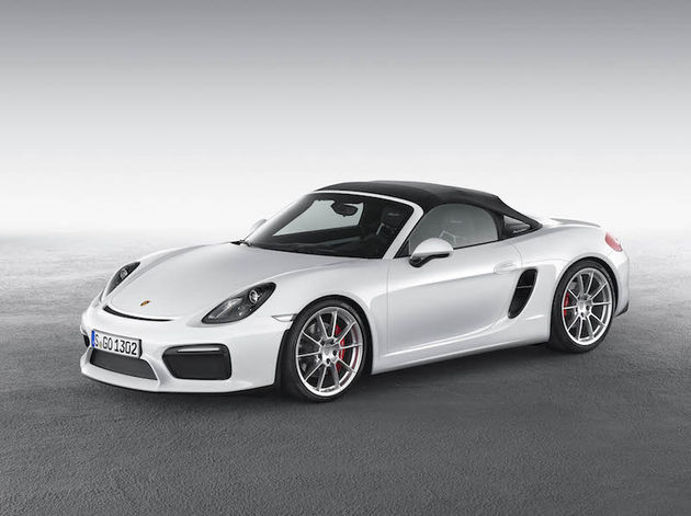 02-Porsche-Boxster-Spyder