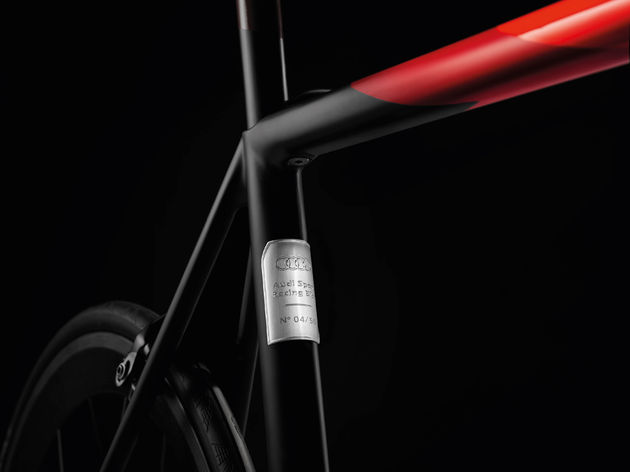 03-Audi-Sport-Racing-Bike