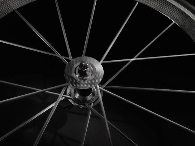 04-Audi-Sport-Racing-Bike