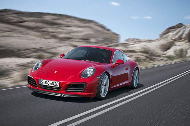 04-Porsche-911-Carrera