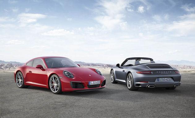 05-Porsche-911-Carrera