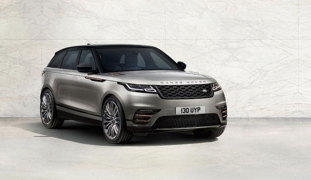 Range-Rover-Velar-Zenith-horloge