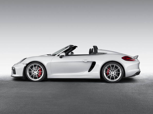 09-Porsche-Boxster-Spyder
