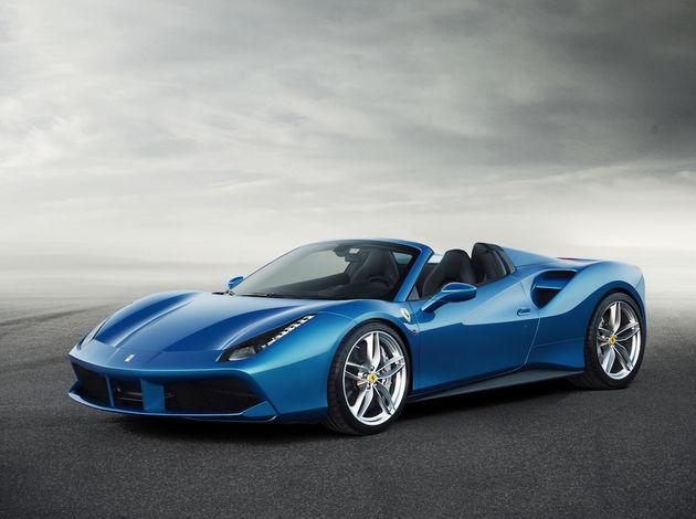 Ferrari_488GTB_Spider_blauw