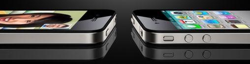 1,7 miljoen iPhone's verkocht