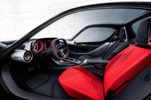 1-Opel-GT-Concept