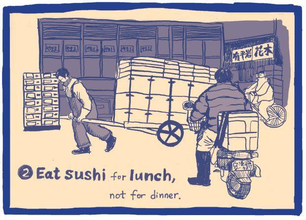 10-geboden-sushi-2