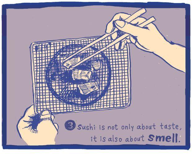 10-geboden-sushi-3