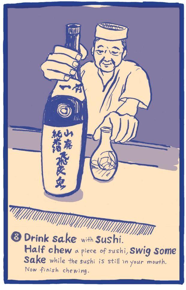 10-geboden-sushi-8