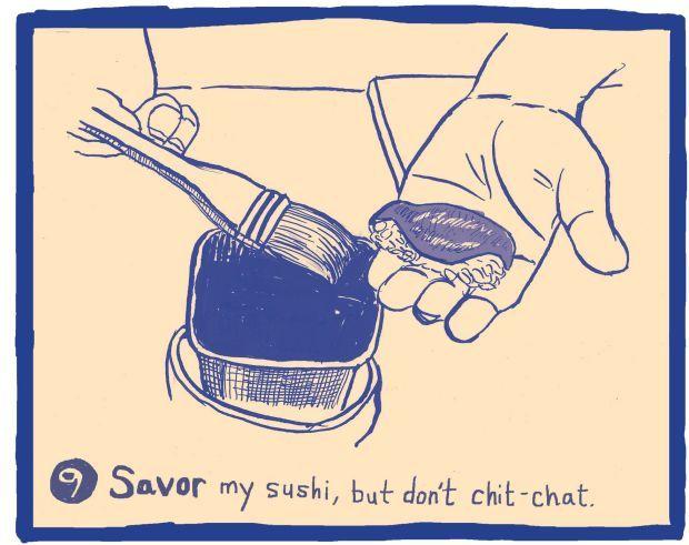 10-geboden-sushi-9