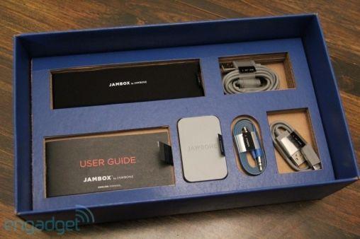 11-3-10-jambox800032