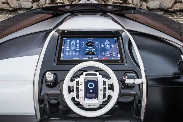 12-Lexus-Sports-Yacht-Concept