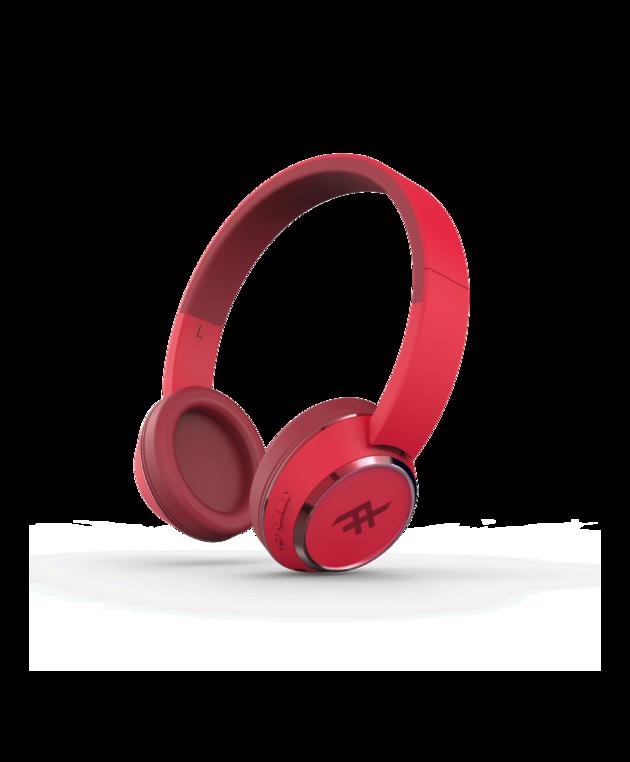1493714415_442_9_coda_wireless_headphones___red