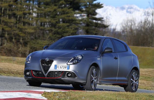 Alfa-Romeo_Nuova-Giulietta_04
