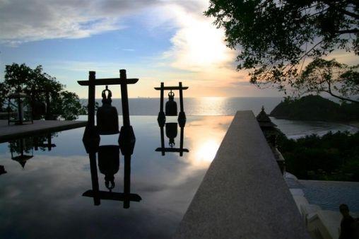 17-Pimalai-Resort-swimming-pool