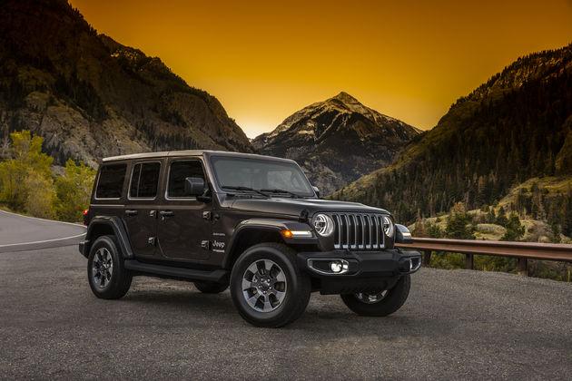 171101_Jeep_01