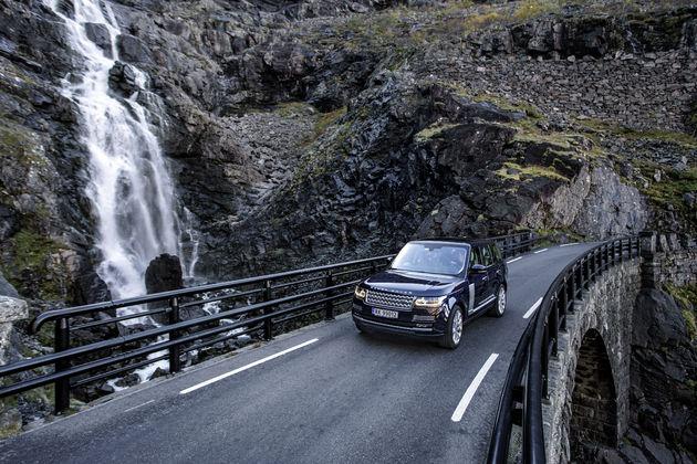 19-Range-Rover-Jonas-Bendiksen
