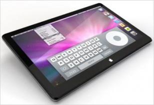 2010 jaar van de Tablet