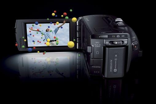 2011apr03 KA DC Sony 3D handycam12